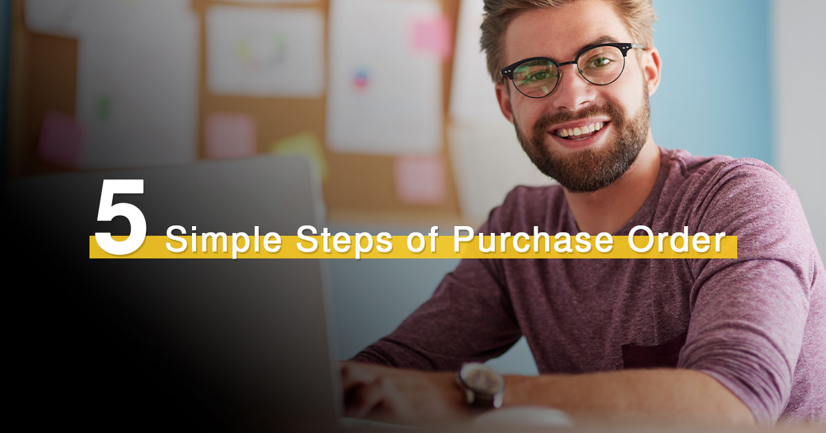 5-simple-steps-of-purchase-order